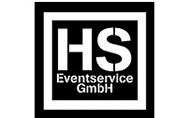 HS Eventservice GmbH