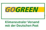 GOGREEN Services