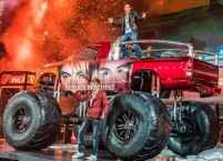 EhrlichBrothers_Monstertruck (Copyright_Ralph_Larmannn)
